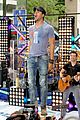 enrique iglesias today show performance 03