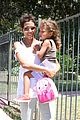 halle berry nahla craft preschool 08