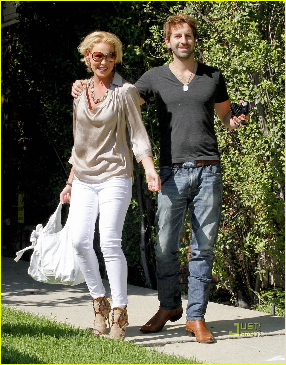 katherine heigl josh kelley photographers 01