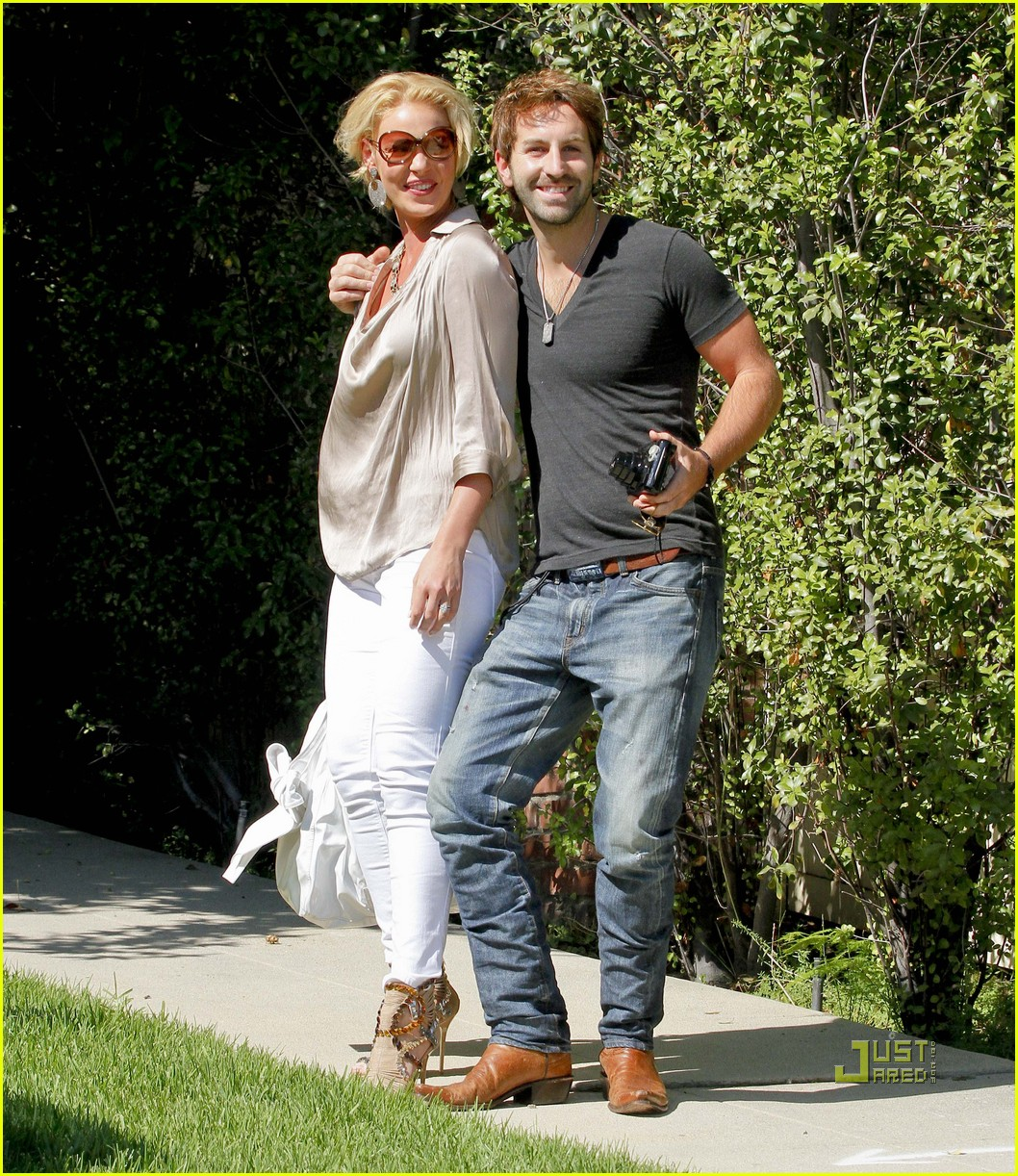 katherine heigl josh kelley photographers 04