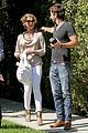 katherine heigl josh kelley photographers 06