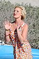 katherine heigl oceanside photo shoot 15