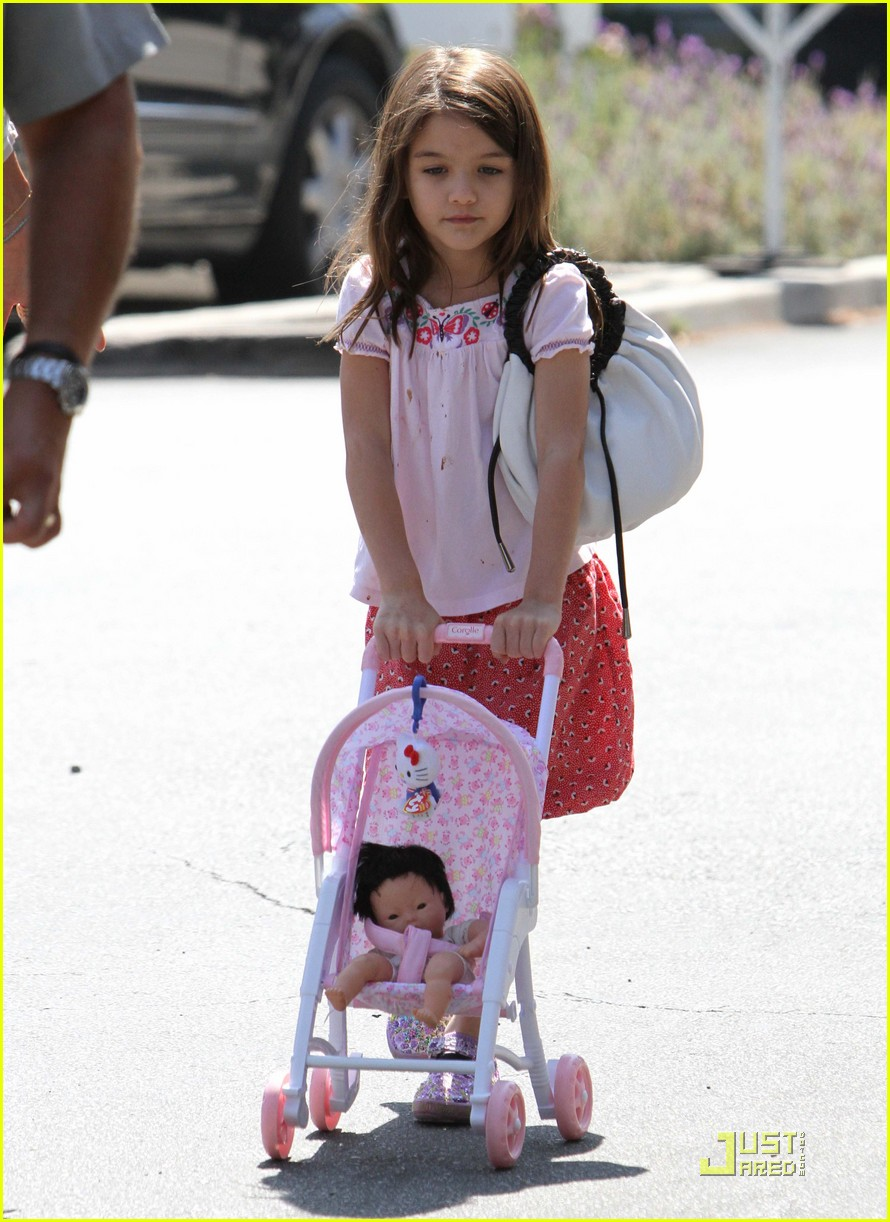 katie holmes suri is my style critic 082567512