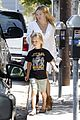 kate hudson matt bellamy ryder brentwood 06