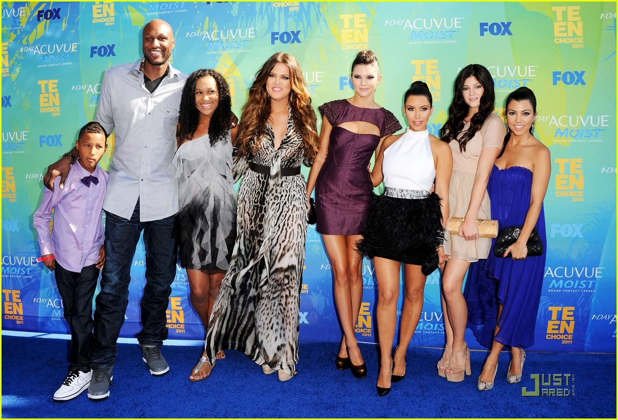 kardashians tcas 2011 05