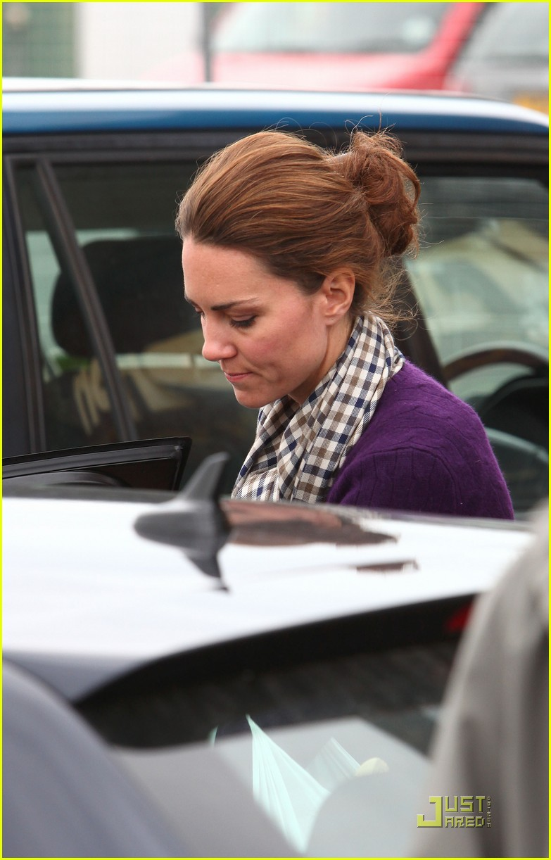 kate middleton wilkinson shopping 02