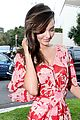 miranda kerr flynn red maxi dress 01