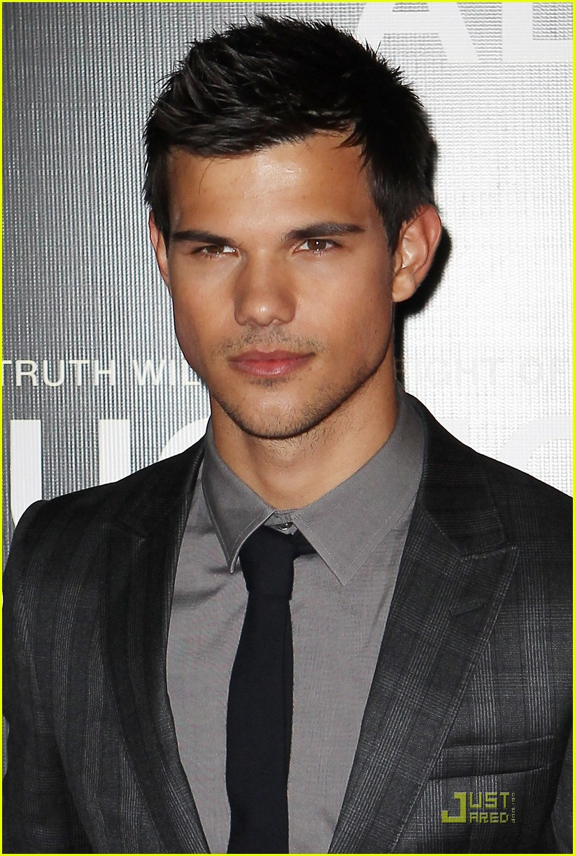 taylor lautner abduction sydney 03