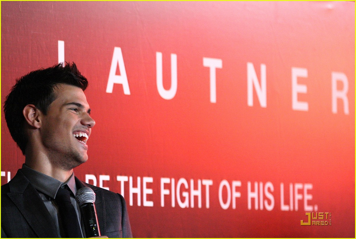 taylor lautner abduction sydney 09