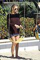 leann rimes playground 05