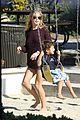 leann rimes playground 09