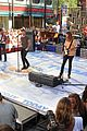 maroon 5 moves like jagger on the today show 04