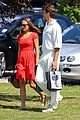 pippa middleton alex loudon cricket 10