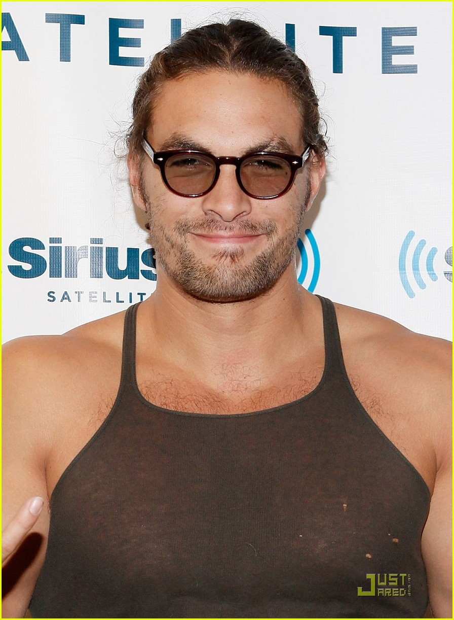jason momoa sirius 01
