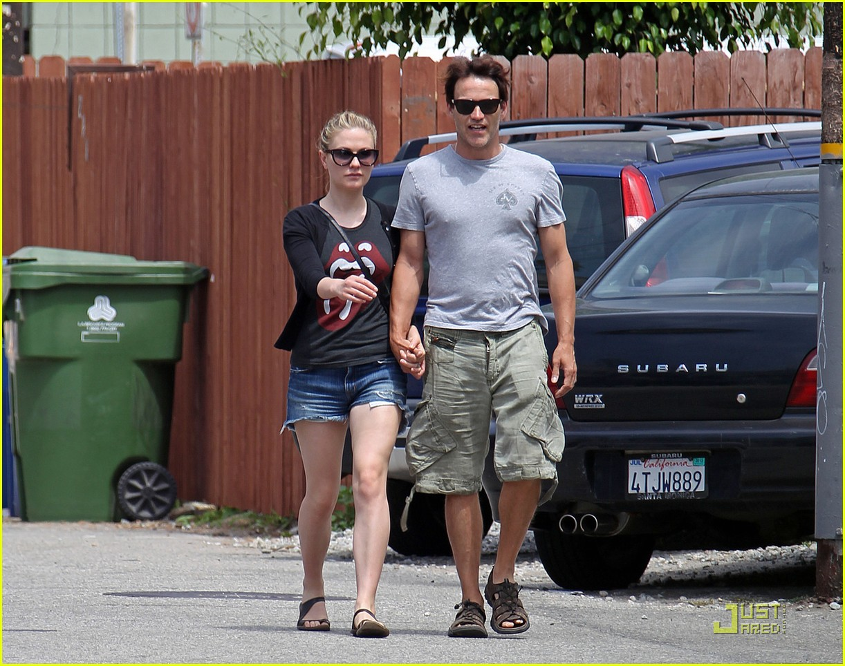 anna paquin stephen brunch 05