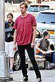 alexander skarsgard red shirt 02