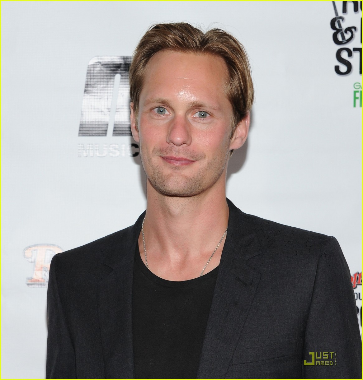 alexander skarsgard rock star party 032566506
