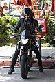 justin theroux motorcycle man 06