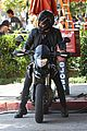justin theroux motorcycle man 15