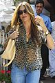 sofia vergara lunch nick loeb 21