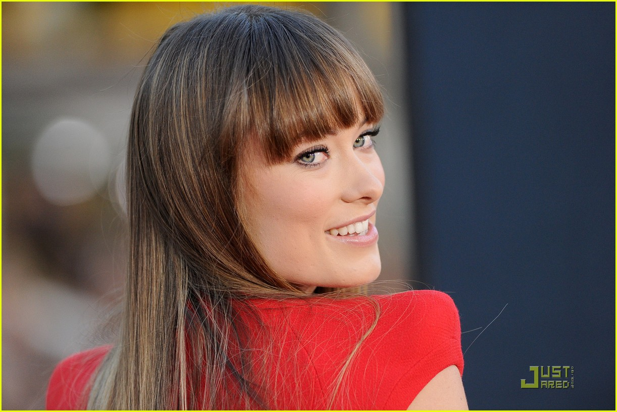 olivia wilde change up premiere 13