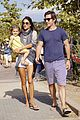 alessandra ambrosio family day 12