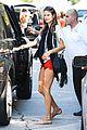 alessandra ambrosio victorias secret fashion show 09
