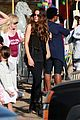 kate beckinsale chili cookoff 17