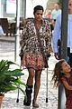 halle berry crutches nahla spain 03