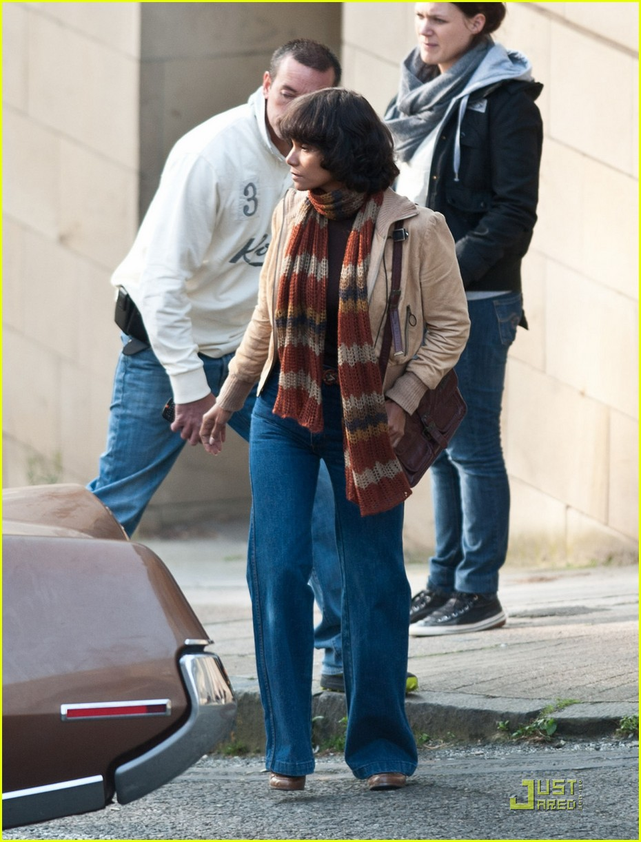halle berry wigs out cloud atlas 01