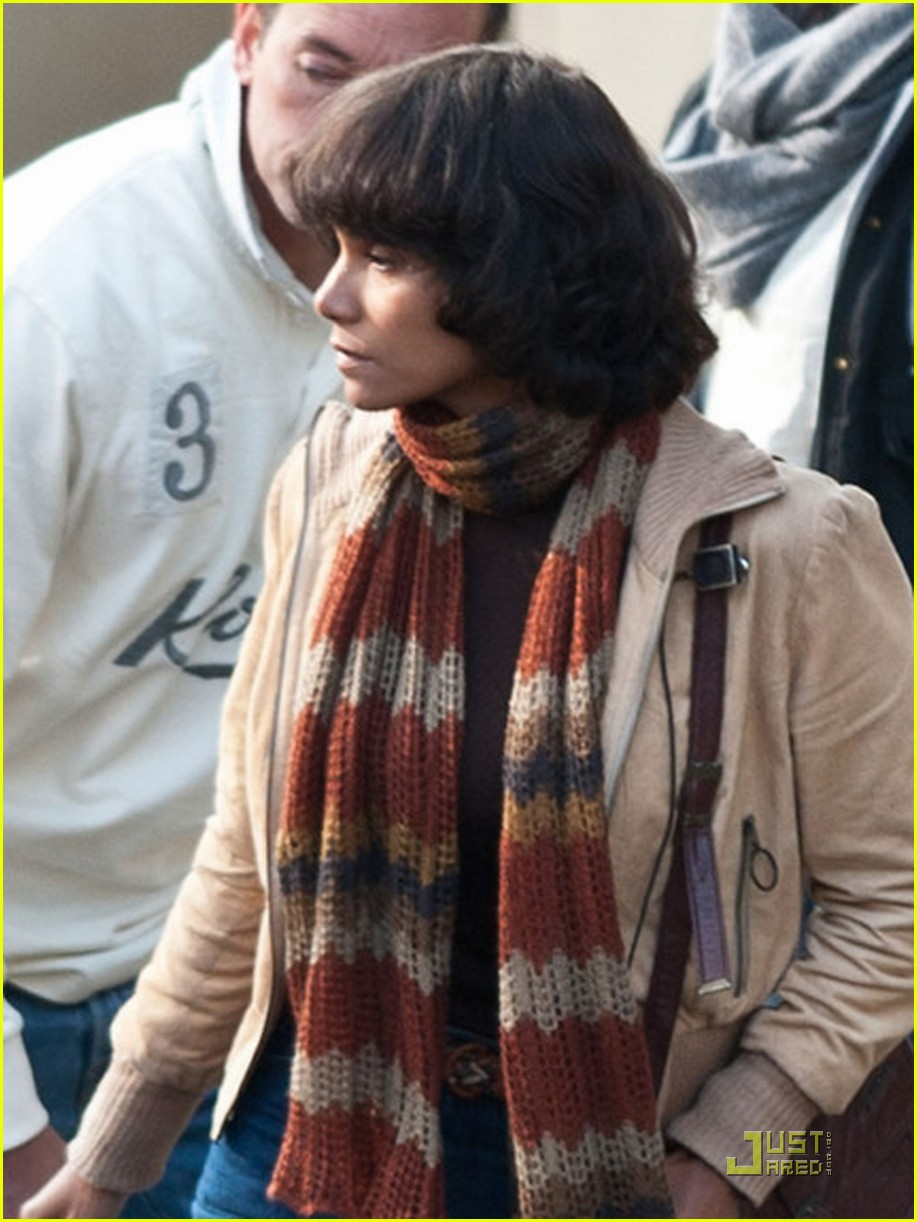 halle berry wigs out cloud atlas 102580493