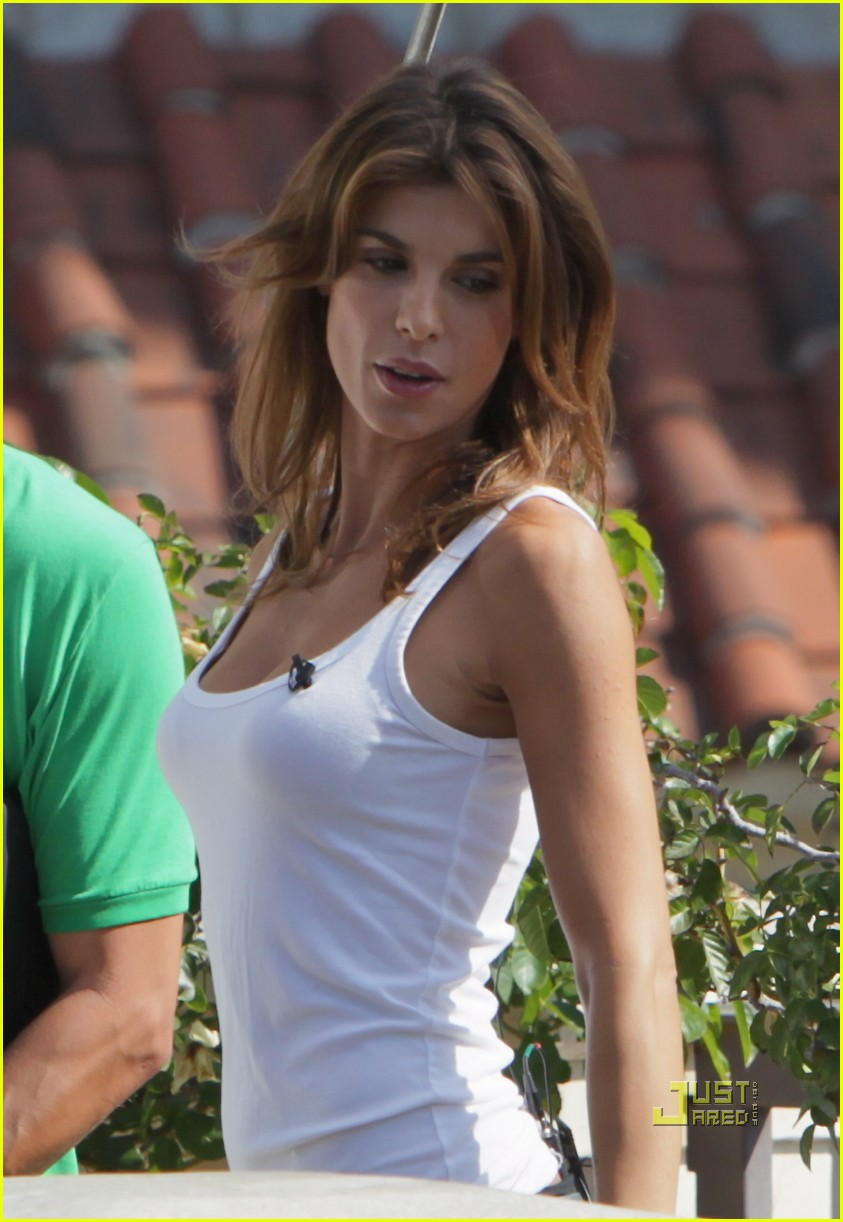 Fotos Elisabetta Canalis nude (16 foto and video), Pussy, Sideboobs, Twitter, butt 2020