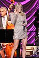 carrie underwood tony bennett staples center 05