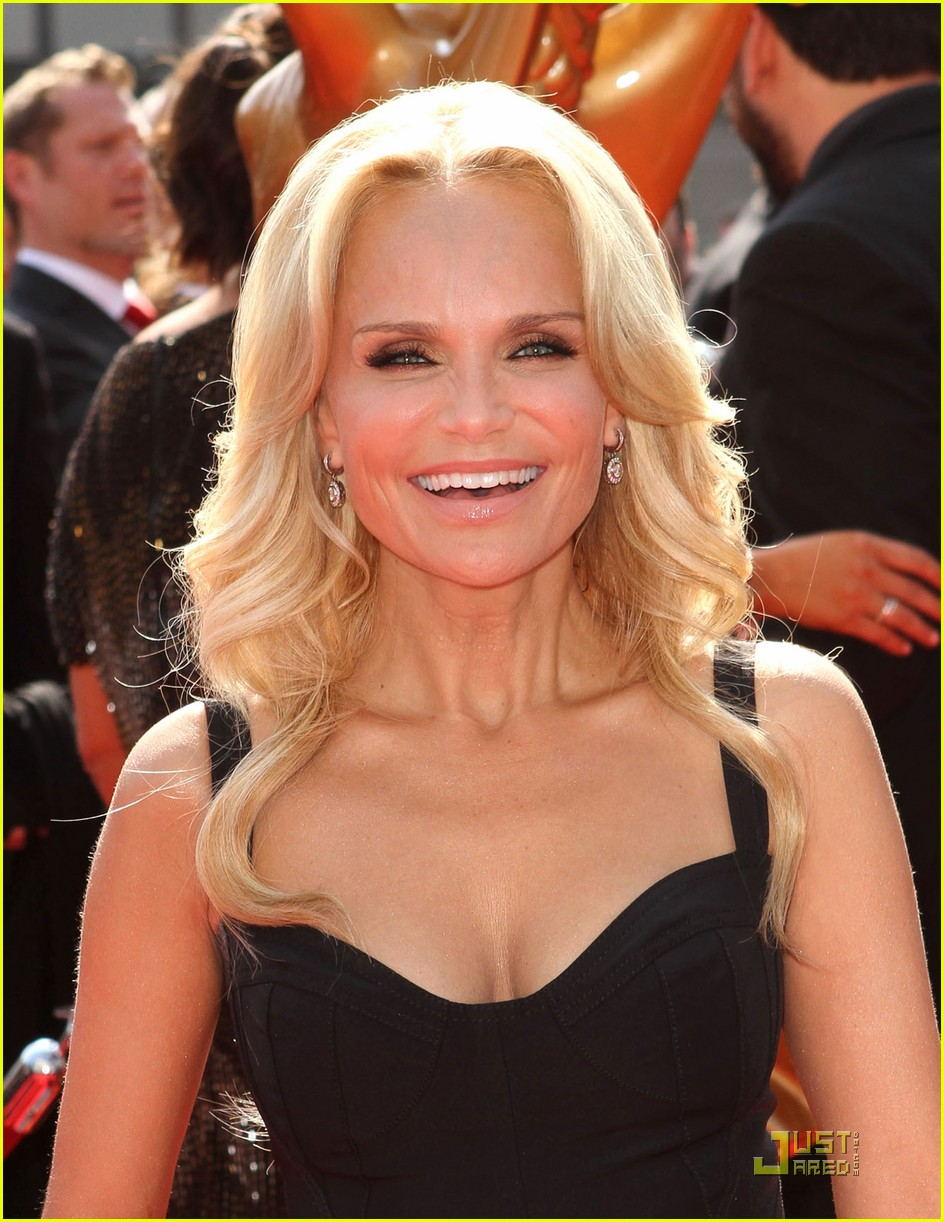 kristin chenoweth some lessons learned in stores now 11