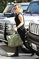 hilary duff pilates boots 04