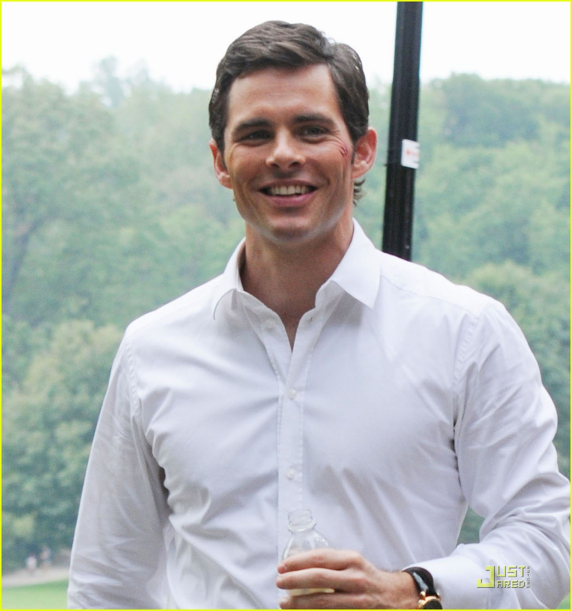 kirsten dunst james marsden bachelorette broooklyn 01