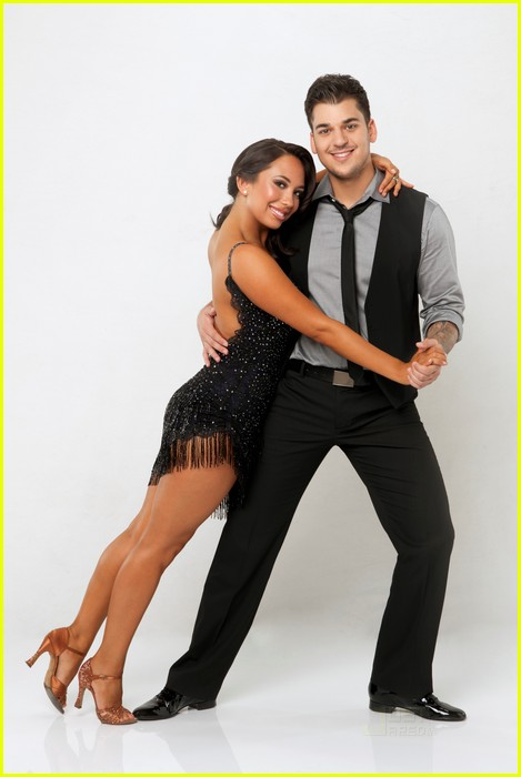dancing with the stars promo pics 05
