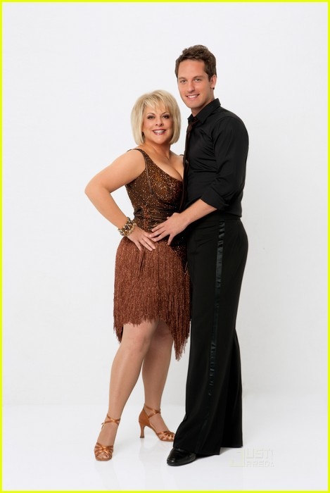dancing with the stars promo pics 07