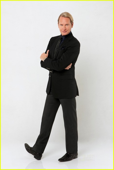 dancing with the stars promo pics 20