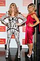 fergie wax figure 22