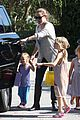 jennifer garner birthday party 03
