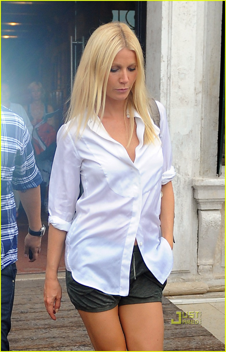 Gwyneth paltrow pictures gallery Darkroom Software Products