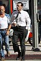 jon hamm don draper drinks starbucks 16