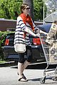anne hathaway whole foods 01