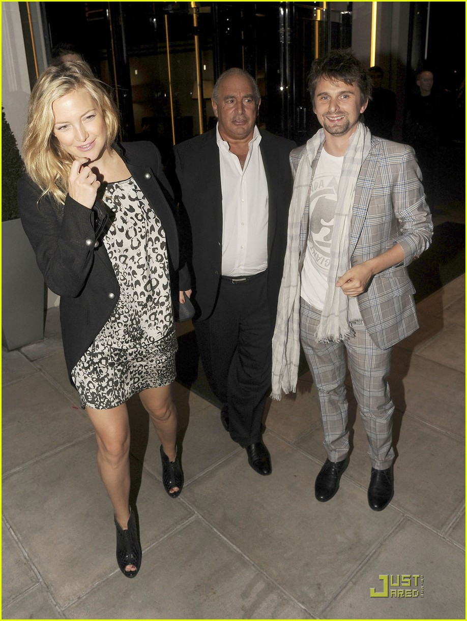 kate hudson matthew bellamy out 02