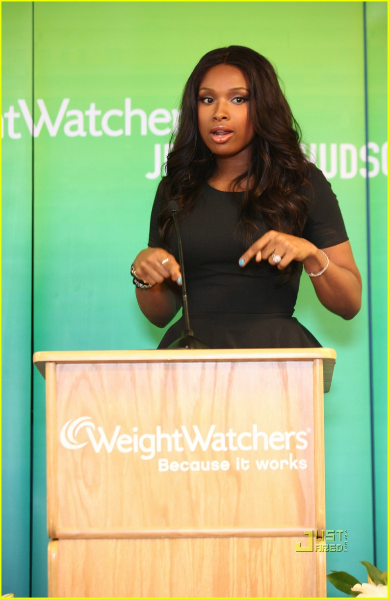 jennifer hudson weight watchers center 02