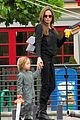 angelina jolie knox legoland 01