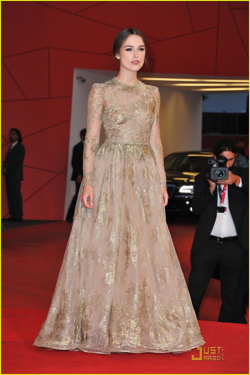 keira knightley dangerous method premiere 012575979