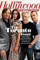 keira knightley thr toronto issue