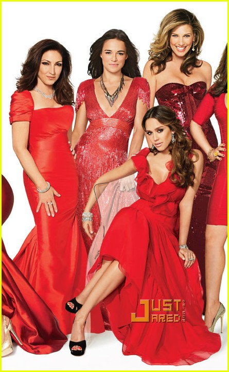 latina 15th anniversary issue 022577394